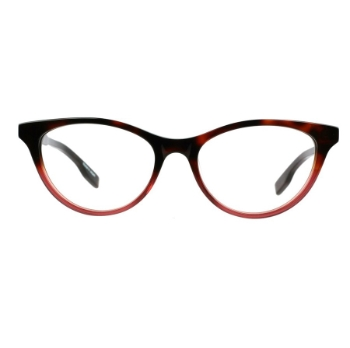 Sora Marilyn Eyeglasses